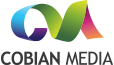 Cobian Media